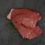 brasing-steak