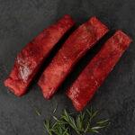 chinese-meaty-pork-ribs (1)