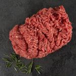 minced-steak