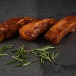 smoky-bbq-meaty-pork-ribs
