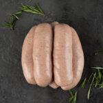 pork-or-pork-and-beef2