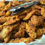 chickenpakoras