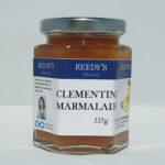 clementine190