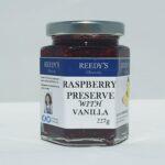 raspberryvanilla190