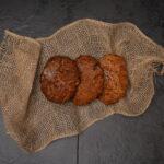 mutton kebab (2)